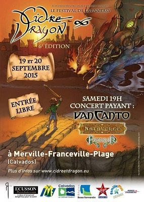 agenda-pop-culture-cidre-dragon