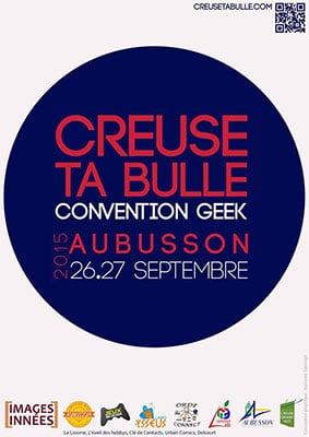 agenda-pop-culture-creuse-ta-bulle