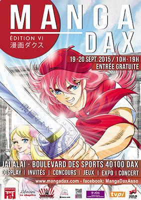 agenda-pop-culture-manga-dax