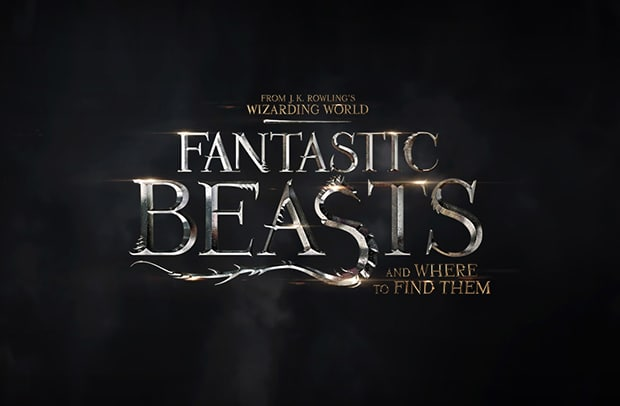 animaux-fantastiques-logo
