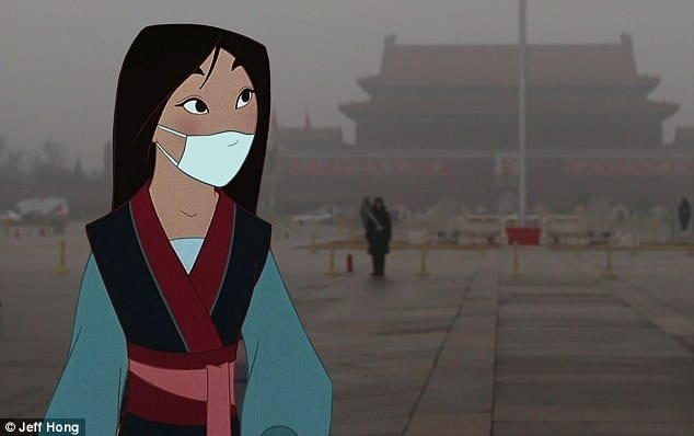mulan-pollution-jeff-hong