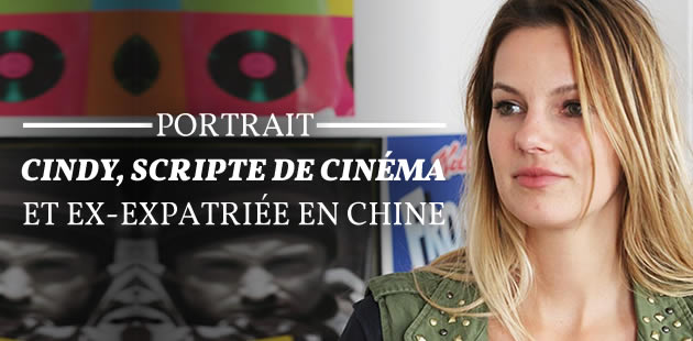 big-cindy-scripte-cinema-chine-portrait