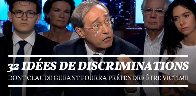 big-claude-gueant-discriminations
