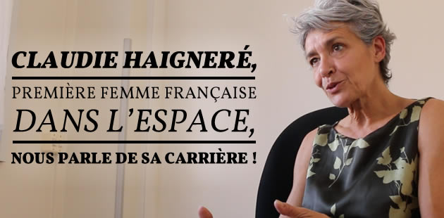 big-claudie-haignere-espace-interview