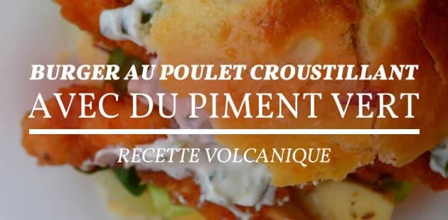 big-recette-burger-poulet-croustillant