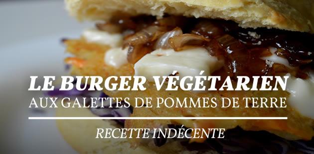 big-recette-burger-vegetarien-pommes-de-terre