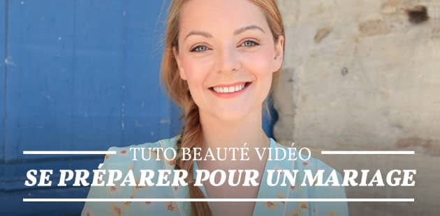 big-tuto-beaute-mariage-video