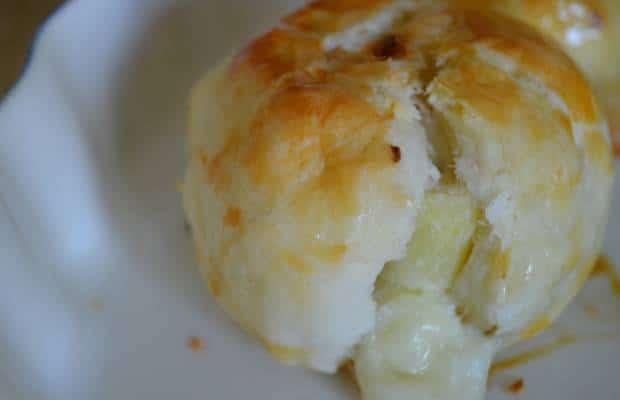 boule de fromage 2