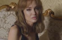 «By the Sea», un nouveau film de et avec Angelina Jolie (et Brad Pitt), a un premier trailer