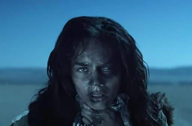 The Chemical Brothers sortent «Sometimes I Feel So Deserted», un clip gore à base de zombies