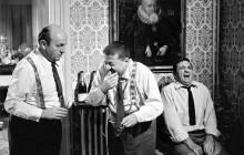 Cinq classiques du cinéma à (re)voir pour se mettre de bonne humeur