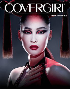 covergirl-2