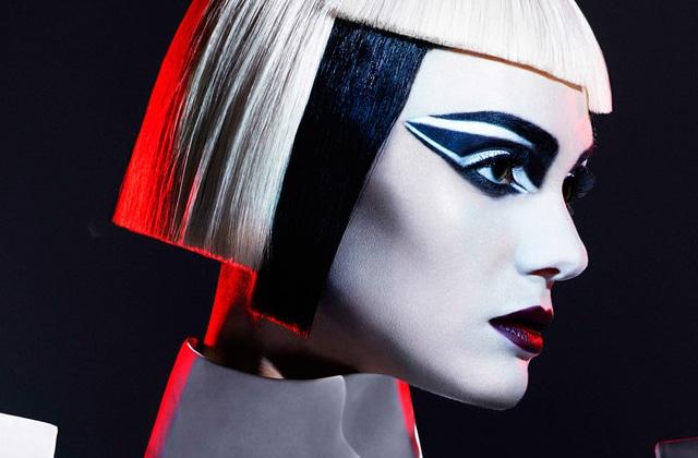 CoverGirl sort une collection de maquillage inspirée de Star Wars!