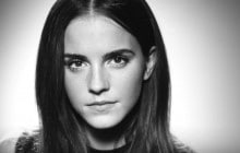 Emma Watson, chez Vogue, interroge l'égalité des genres selon le monde de la mode