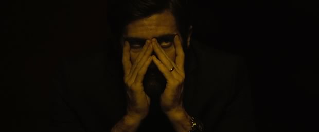 enemy-jake-gyllenhaal