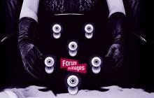 L'Étrange Festival revient du 3 au 13 septembre 2015 au Forum des Images