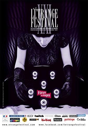 etrange-festival-poster