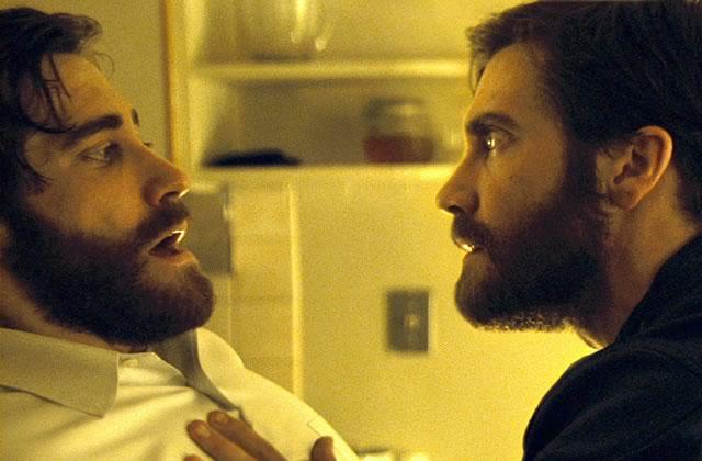 Trois films incompréhensibles… que j'ai bien aimés quand même