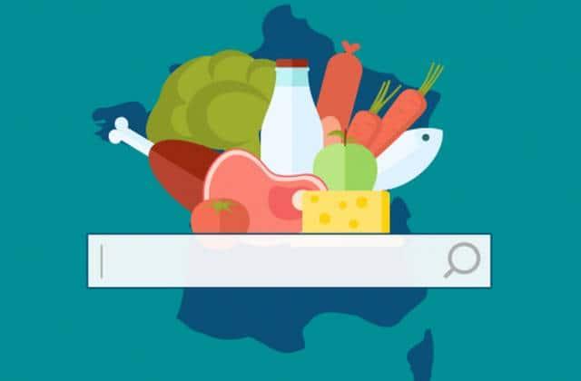 France Bleu lance un annuaire de producteurs alimentaires locaux