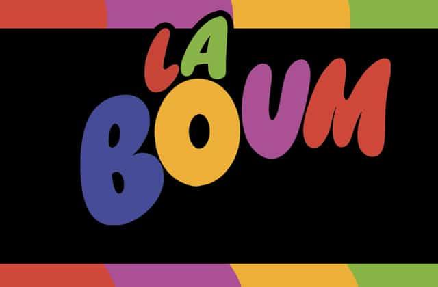Gaumont fête ses 120 ans et vous fait gagner 2×2 places et des patins à roulettes pour sa boum d'anniversaire!