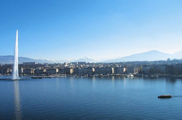Des bonnes adresses à découvrir à Genève et à Bruxelles avec IDBUS! (+Concours)