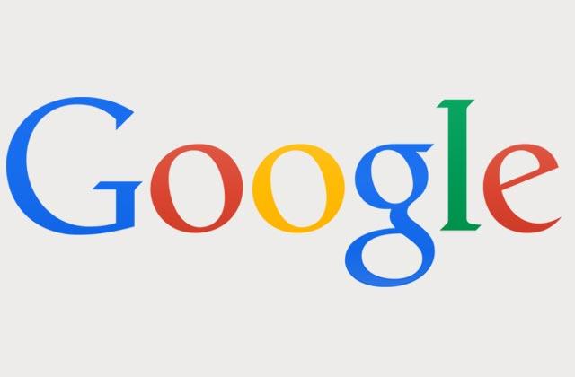 Google devient Alphabet, et grossit encore