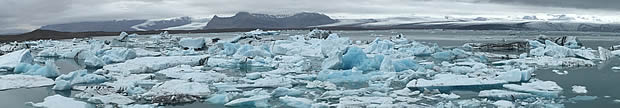 ice-lagoon-Jokulsarlon-panorama-mini