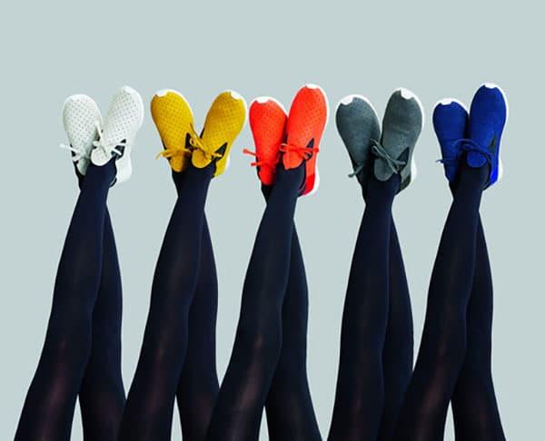 issey-miyake-native-shoes-2