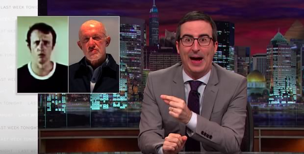 john-oliver-mike-ehrmantraut