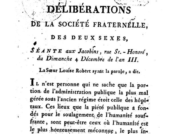 journal-etat-citoyen