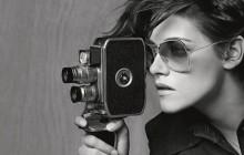 «Once and Forever» avec Kristen Stewart en Coco Chanel pour Karl Lagerfeld, est sorti !