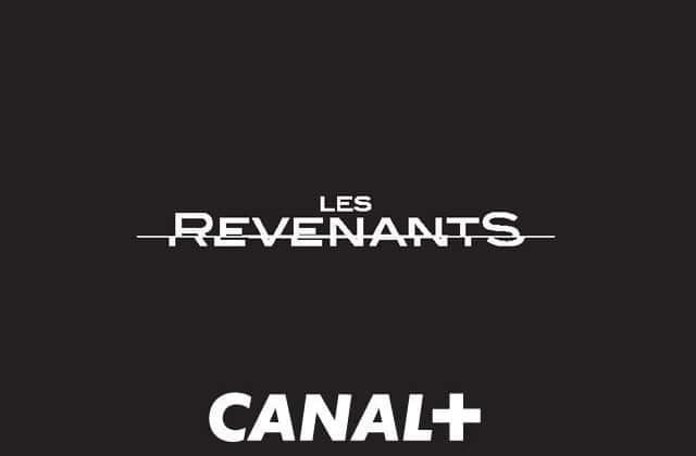 «Les Revenants» saison 2 a un premier teaser !