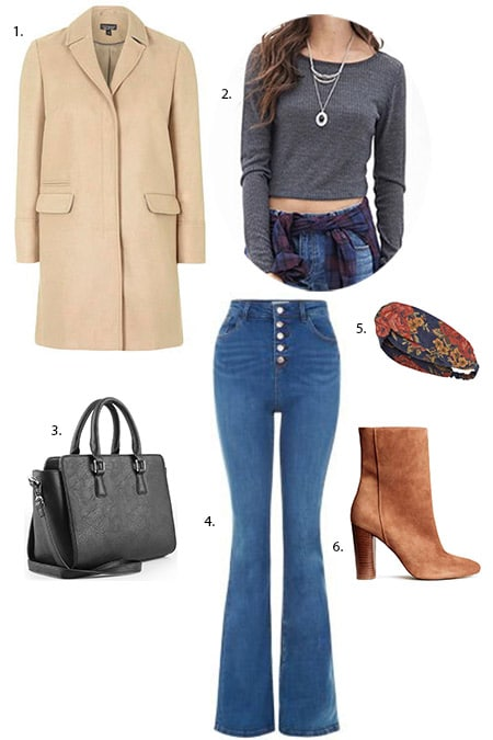look-70s-jean-flare