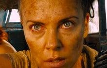 «Mad Max Fury Road» a son trailer honnête !