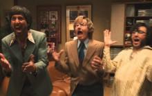 Martin Scorsese et Mick Jagger collaborent sur «Vinyl», dont le trailer est sorti !