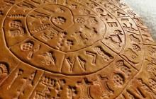 Trois grands mystères historiques… jamais élucidés #2