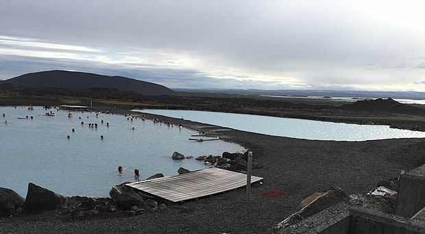 myvatn-nature-baths