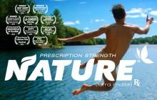 « Nature Rx», le remède miracle contre les symptômes de la vie moderne