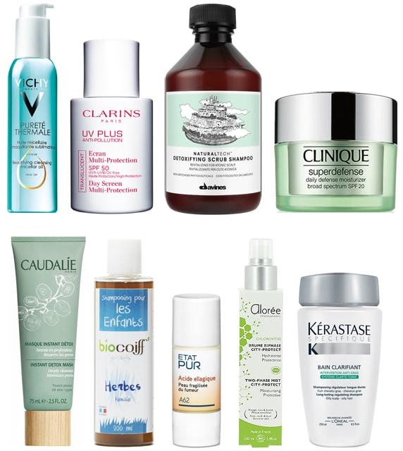 produits-beaute-anti-pollution-visage-cheveux