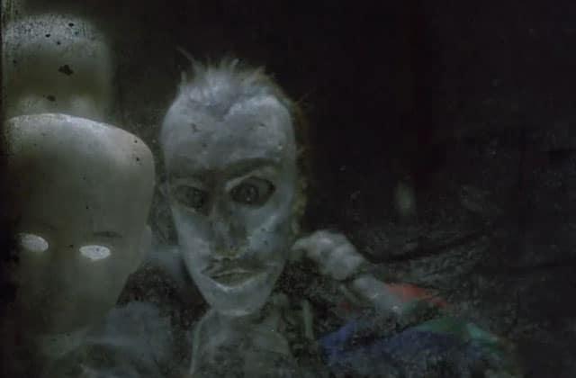 «The Quay Brothers», un documentaire signé Christopher Nolan, a un premier trailer !