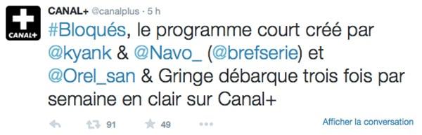 rentrée-Canal-3