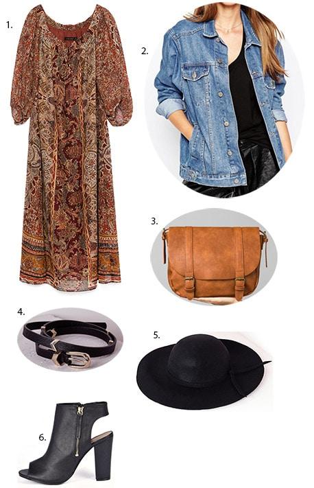 robe-look-70S