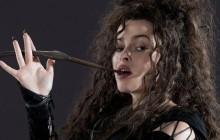 Les rouges à lèvres Harry Potter, nouvel objet de désir intense