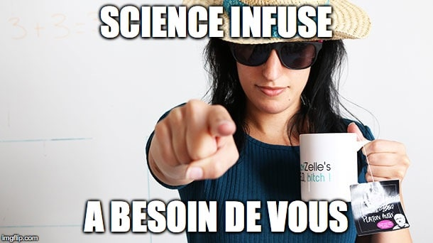 science-infuse-appel-meme