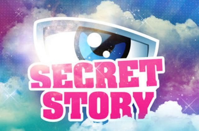 Secret Story 9 et ces secrets que nous ne verrons malheureusement pas