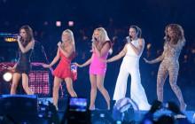 Les Spice Girls seront bientôt de retour pour une tournée mondiale !
