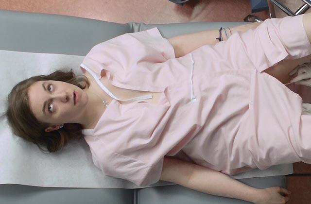«En France, le tabou de la stérilisation contraceptive», à lire sur Le Monde et TV5 Monde
