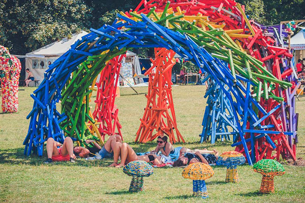 sziget-festival-art