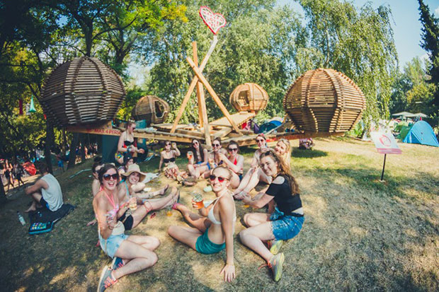 sziget-festival-bonne-humeur