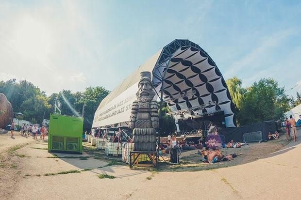 sziget-festival-fidelio